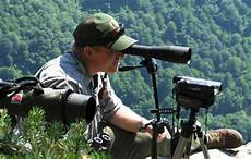 What Do Wildlife Biologists Do Master S Degree Program In Wildlife Biology Overview