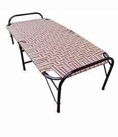 aggarwal miller single folding bed buy aggarwal miller