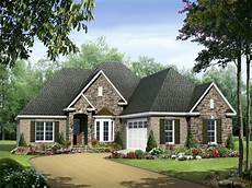 one story house plans one story house plans with wrap