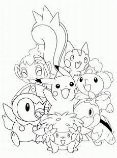malvorlagen unicorn rabbit x13 ein bild zeichnen