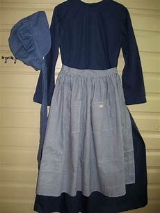 pioneer clothes pioneer trek dress for and cheeky