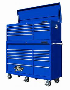 tools 56 quot 7 drawer top chest 11 drawer roller