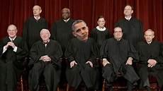 obama supreme court will obama become a supreme court justice