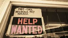 Good Summer Jobs 2019 Summer Jobs For Teachers 28 Companies That Hire