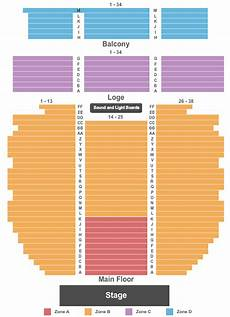 The Plaza Theatre El Paso Seating Chart Mount Baker Theatre Seating Chart Amp Maps Bellingham
