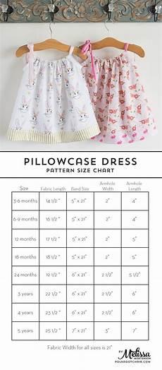 Robeez 6 12 Months Size Chart Pillowcase Dress Tutorial The Polka Dot Chair
