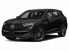 2020 acura vehicles 2020 acura rdx a spec sh awd a spec at for sale in