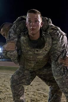 Marine Corp Martial Art Marine Corps Martial Arts Program Article The United