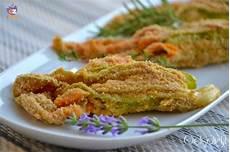 ricette con i fiori di zucca al forno fiori di zucca ripieni al forno ricetta leggera con un