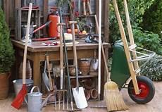 Garten Und Landschaftsbau Werkzeug by Mit Gartenger 228 Ten Obi Sind Hobbyg 228 Rtner Bestens