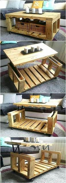 plans of woodworking diy projects attractive diy wodden