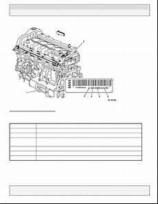 Hummer H3 Manual Part 79