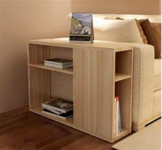 cheap korean simple and stylish sofa side table a few side