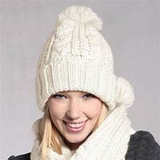 Designer Hat And Scarf Set Women S Fashion Womens Knit Handmade Hat And Scarf Rhalyns Boutique