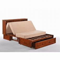 clover murphy cabinet bed clover cabinet bed in your