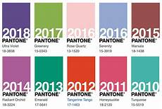 Color Of The Year 2017 Pantone Pantone Announced Its Color Of The Year And Here Is How We