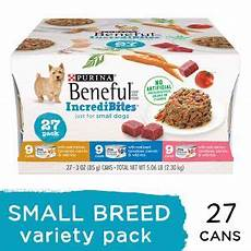 Beneful Puppy Food Chart Tips On Choosing The Best Dog Food For Small Breeds