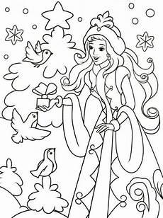 ausmalbilder jungs weihnachten tiffanylovesbooks