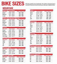 Specialized Crosstrail Bike Size Chart Specialized Enduro Comp Mountain Bike 2014 163 2599 99