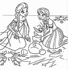 disney frozen elsa coloring pages at getcolorings