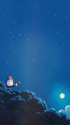 ghibli wallpaper iphone post anything from anywhere customize everything and