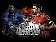 Liverpool Vs Everton Wallpaper by Wallpaper Everton Vs Liverpool Bola Net