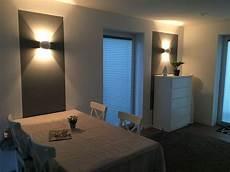 wandleuchte schlafzimmer design dimmbare led wandlen unsere wandleuchten f 252 rs wohnzimmer