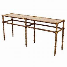 Bamboo Sofa Table 3d Image by Xxx 8837 1351196592 1 Jpg