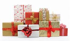 weihnachtsgeschenke foto best present stock photos pictures royalty