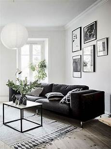 Decorating With White Best Black And White Interior Design 7 Best Black And