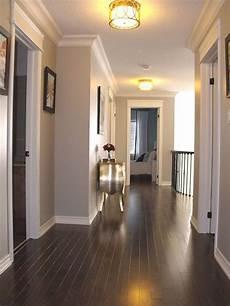 Dark Walls Light Floor Light Walls Dark Floors Master Bedroom Amp Bath Pinterest