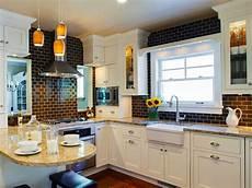 cost to remodel kitchen backsplash designs