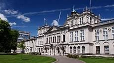 Cardiff University A World Top 100 University News Cardiff University