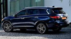 2019 Infiniti Qx60 Hybrid by 2020 Infiniti Qx60 Redesign Nissan Alliance