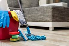 Cleaning Pic Importance Of A Commercial Cleaning Service Skg Cleaning