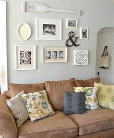 Above Sofa Wall Decor 3d Image by 30 Best Decoration Ideas Above The Sofa For 2020