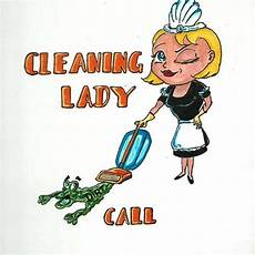 Cleaning Lady Images Free Free Cartoon Cleaning Lady Download Free Clip Art Free