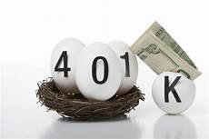 401k Flyers Paycom Blog Fool Proof Your 401k Plan Today