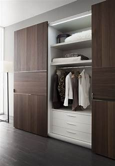 made in italy wood high end contemporary furniture in 2020