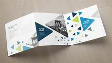 Cool Brochure Templates 30 Really Beautiful Brochure Designs Amp Templates For