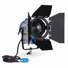 Continuous Lighting Equipment Nicefoto Sp 650 Photographic Equipment Accessories Hmi