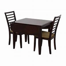raymour and flanigan dining room sets 68 raymour flanigan raymour flanigan fold