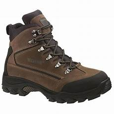 Wolverine Boots Width Chart Wolverine Men S Spencer Mid Boots Wide Width