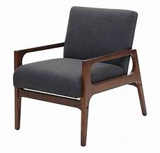 Office Sofa Chair Png Image by Furniture Png Room Pictures All About Home Design