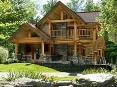 Log House Design Log Home Kitchen Designs Log Home Designs And Prices