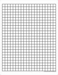 Cm Grid Printable Graph Paper 1 Cm Grid J School Stuff Graph