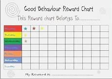 Sticker Chart For Toddler Behavior Best Rare Toddler Sticker Chart Printable Kongdian