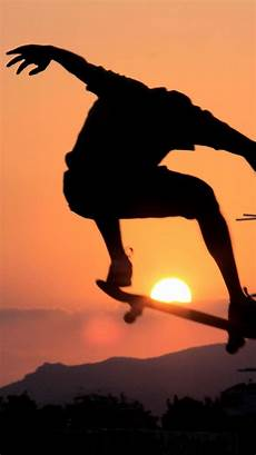 Skateboarding Iphone Wallpaper by Skate Wallpapers Iphone 6 Impremedia Net
