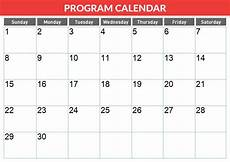 30 Day Calendar 30 Day Ab Challenge Hasfit