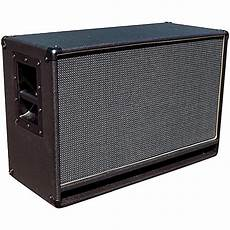 matrix neolight 2x12 guitar cabinet musician s friend